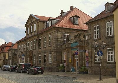 Steingraeber-Haus.jpg