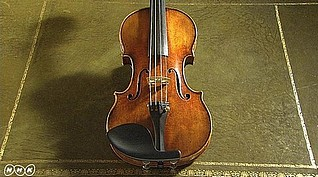 Stradivarius-Duranti-2.jpg