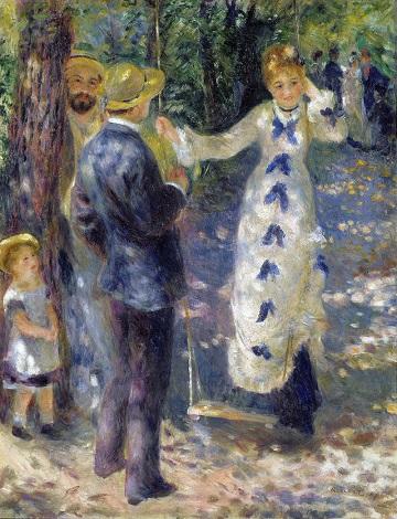 Swing-Renoir.jpg
