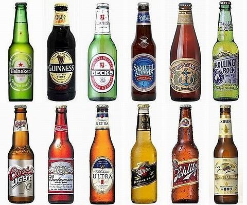 The Beers in Murakami's Essay 2.jpg