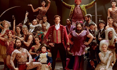 The Greatest Showman - Hugh Jackman and Cast.jpg