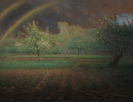 The Rainbow.jpg