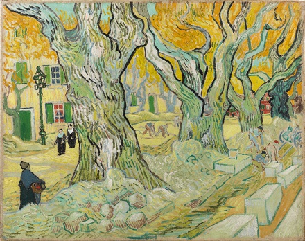 The Road Menders - Gogh.jpg