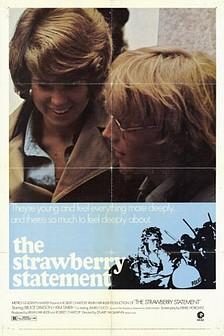 The Strawberry Statement.jpg