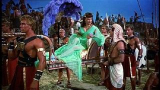 The Ten Commandments(1956).jpg