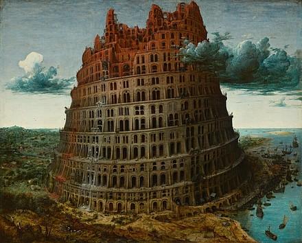 The Tower of Babel(Boijmans).jpg