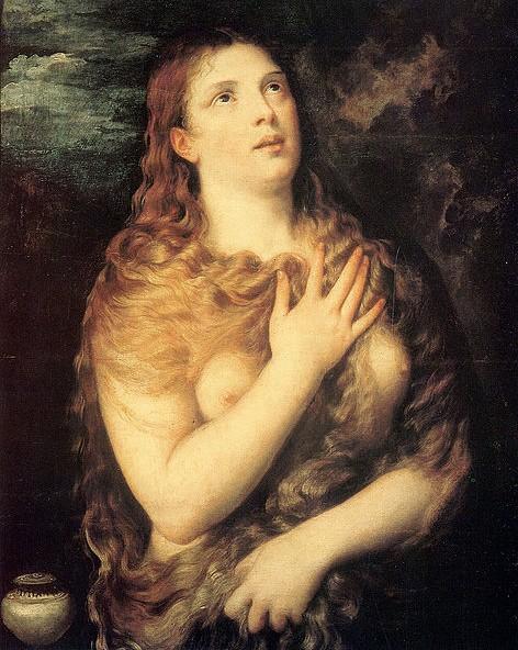 Tiziano - Maddalena penitente.jpg