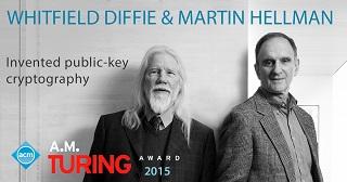 Turing Award 2015.jpg