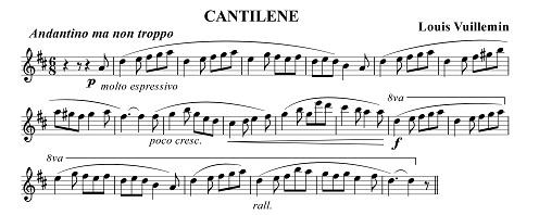 Vuillemin - Cantilene.jpg