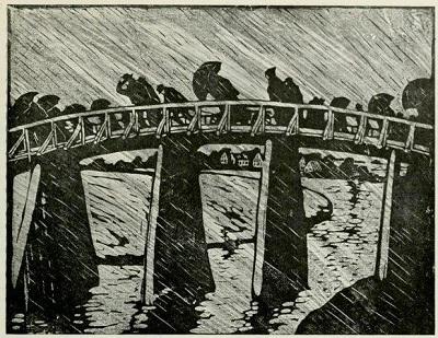 Walther Klemm - Bridge.jpg