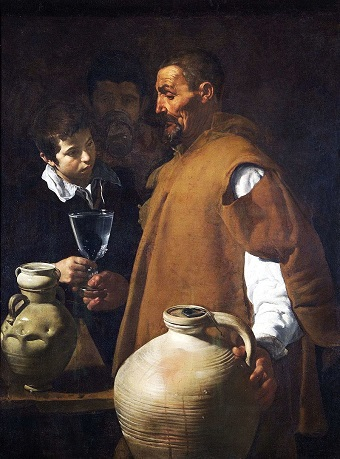 Waterseller of Seville.jpg