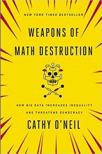 Weapons of Math Destruction(Original).jpg