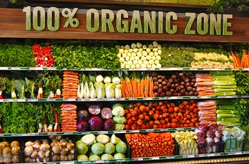 Whole Foods - Organic Zone.jpg
