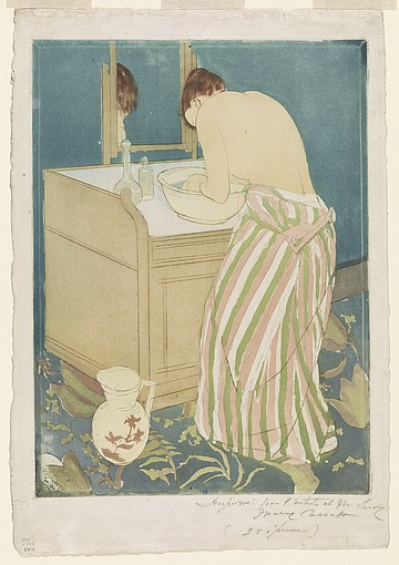 Woman bathing.jpg