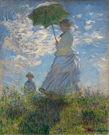Woman with a Parasol.jpg