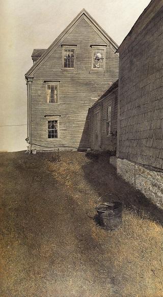 Wyeth 01 さらされた場所.jpg