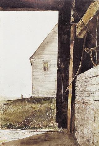 Wyeth 02 オルソン・ハウス.jpg