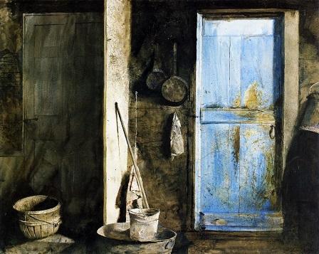 Wyeth 03 アルヴァロとクリスティーナ.jpg