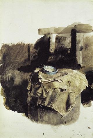 Wyeth 05 青い計量器.jpg