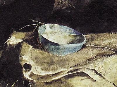 Wyeth 06 青い計量器(部分).jpg