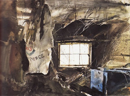 Wyeth 07 青い箱.jpg