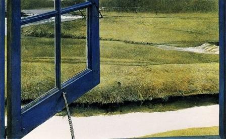 Wyeth 08 昼下がりの想い.jpg
