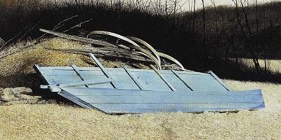 Wyeth 10 大水のあと(部分).jpg