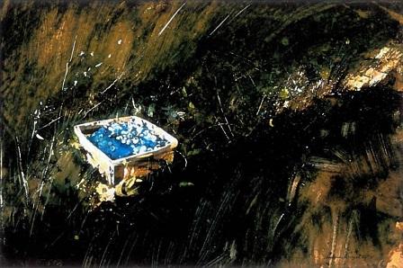Wyeth 17 遠雷のための習作.jpg