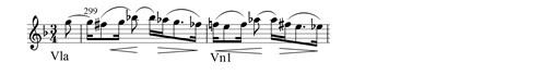 Zemlinsky-SQ2-299.jpg