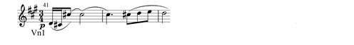 Zemlinsky-SQ2-41.jpg