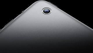 iPad mini - 2.jpg