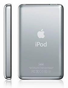 iPod Classic.jpg