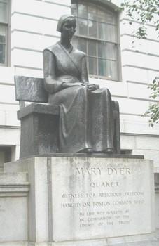 No.06-3 MaryDyer.jpg